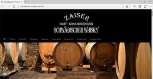 schwaebische-whiskybrennerei-relaunch
